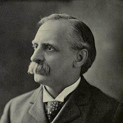 Albert_Edward_Winship_c. 1910.jpg