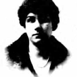 CharlotteSorchin.JPG