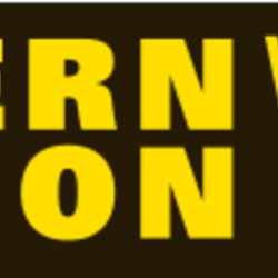 Western Union Telegraph Company.png