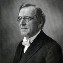 Albert Ochsner.jpg