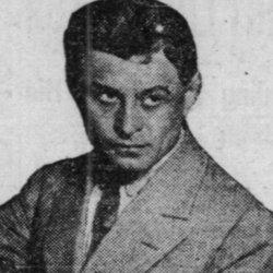 Chicago_Tribune_Sun__Nov_7__1920_.jpg