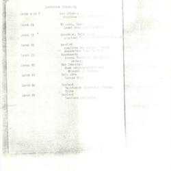 17923.jpg