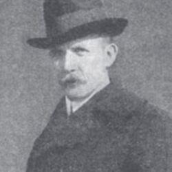 LudwigMartens.JPG