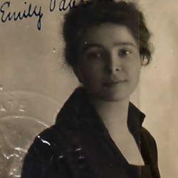 EmilyVanOrderClarke.JPG