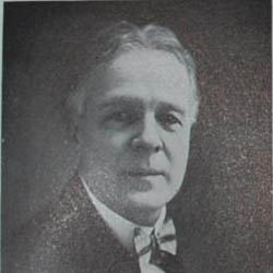 Edward_Howard_Griggs 2.jpg