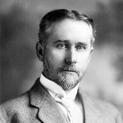 Charles_Patrick_Neill_1912.jpg