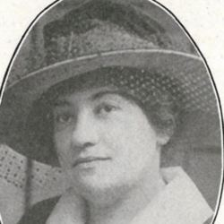 Harriet Lowenstein.JPG
