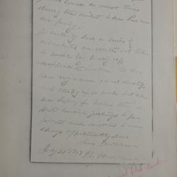 1907_JA to Rose Gyles_3_b. 9 f. 2.jpg