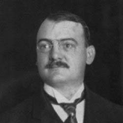 WilliamLoebJr.JPG