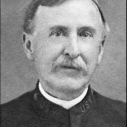 BenjaminHavens.JPG
