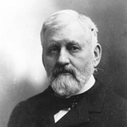 William_Boyd_Allison.jpg