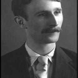 JamesMcNamara.JPG