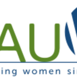 AAUW.png