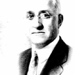 EdwinWalston.JPG