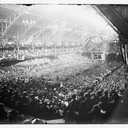 Republican_National_Convention_1912.jpg