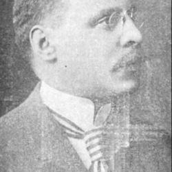 Dr.Charles_E._Bentley.JPG
