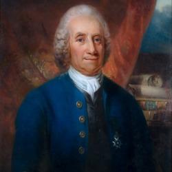 Emanuel_Swedenborg.PNG