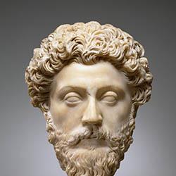 Marcus_Aurelius.jpg