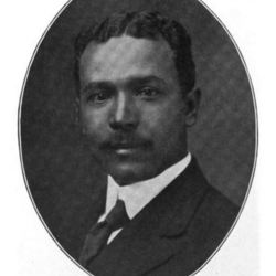 William_E._Benson.JPG