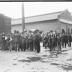 ChicagoStockYard Strike-1904.jpg