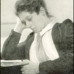 edith ellis in 1891.jpg