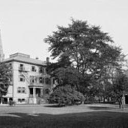 Radcliffe College.jpg