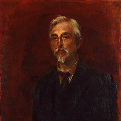 Charles_Booth_by_George_Frederic_Watts.jpg