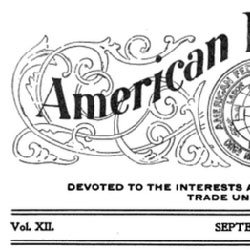 American_Federationist_Sept_1905.png