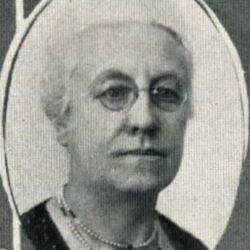 AmeliaMcMinn.JPG