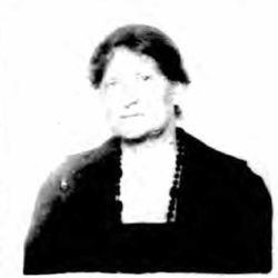 SarahMHobson.JPG