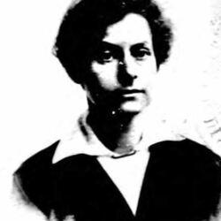 EstherLoebKohn.JPG