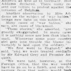 The_St__Louis_Star_and_Times_Tue__Jul_6__1915_ (1).jpg