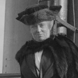 KatherineLeckie.JPG
