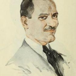 FrederickKeppel.JPG