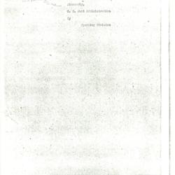 22919-02.jpg