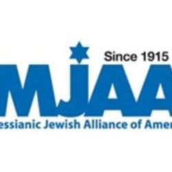 Hebrew Christian Alliance of America.jpg