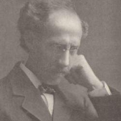 EdwinMorrell.JPG