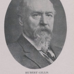 HubertCillis.png