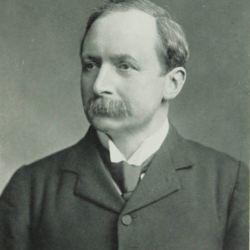 Dr. Wallace Beatty.JPG