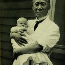 TokutaroKubo2.JPG