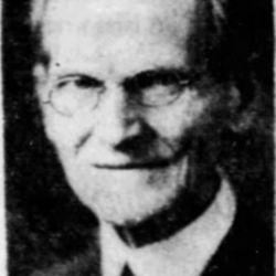 Herbert_Wells_Fay.JPG