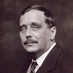 H.G._Wells_c. 1920.jpg