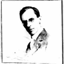 Alfred_Hugh_Morrison_1918.JPG