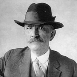 Fremont_Older_1919.jpg