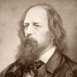 Alfred_Tennyson..jpg