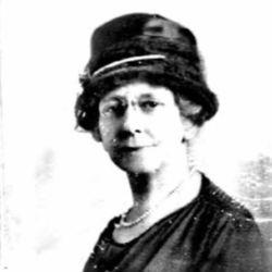 IsabellaBaconBond.JPG
