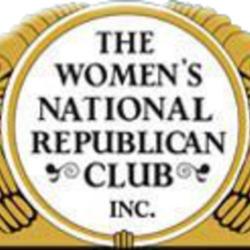 Woman's Republican Club.png