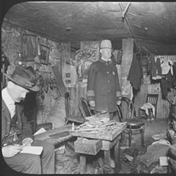 New_York_City_Tenement_House_Department.jpg