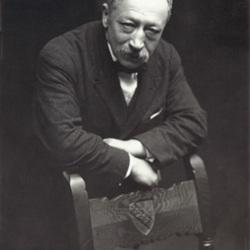 GustaveKahn.jpg
