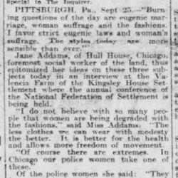 PhiladelphiaInquirer-1913-09-26.JPG